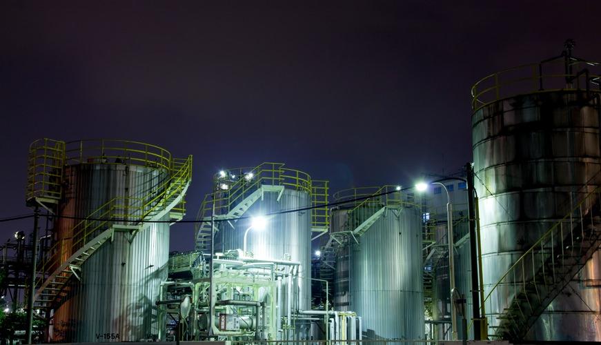 倉庫・工場を探すのイメージ